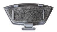 Product image for Somnetics Transcend 3 Filter Assembly
