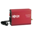 Product image for 150 Watt DC to AC Power Inverter
