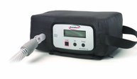 Product image for BreatheX Journey Battery Powered CPAP Machine
