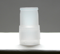Product image for Tubing Cuff Adapter for BreatheX