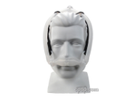 Product image for SNAPP-X Nasal Prong CPAP Mask with Headgear