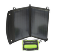 Product image for Expion360 30W Portable Solar Panel