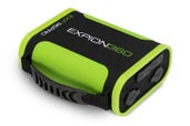 Product image for EXP96 Pro Lithium Ion Battery Bank