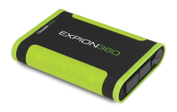 Product image for EXP48 Pro Lithium Ion Battery Bank