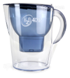 Product image for H2O 4 CPAP Distilled Water Filtering System
