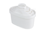 Product image for H2O 4 CPAP Distilled Water Replacement Filter