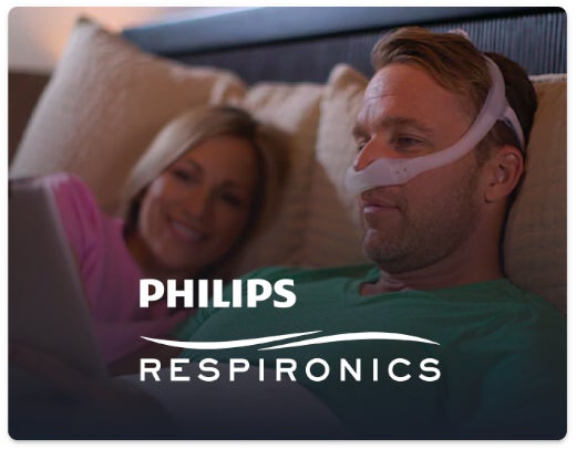 Shop Philips Respironics