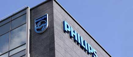 Philips Respironics Recall Notice